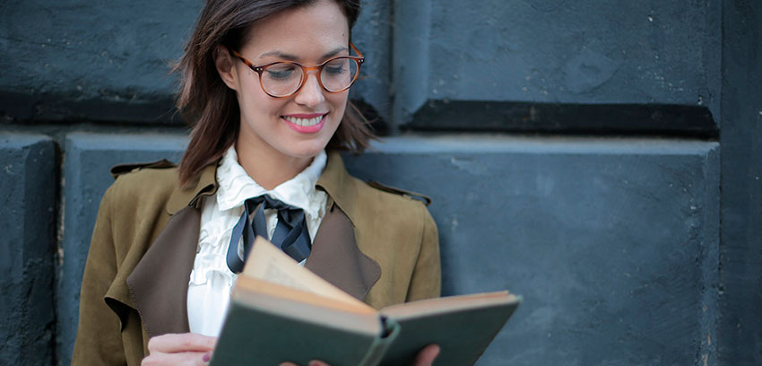 Préstamo educativo para estudiar Idiomas o intercambios internacionales