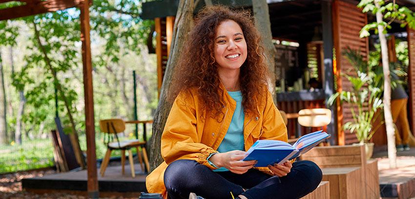 Préstamos para planes de estudio internacionales, intercambios, campamentos, idiomas