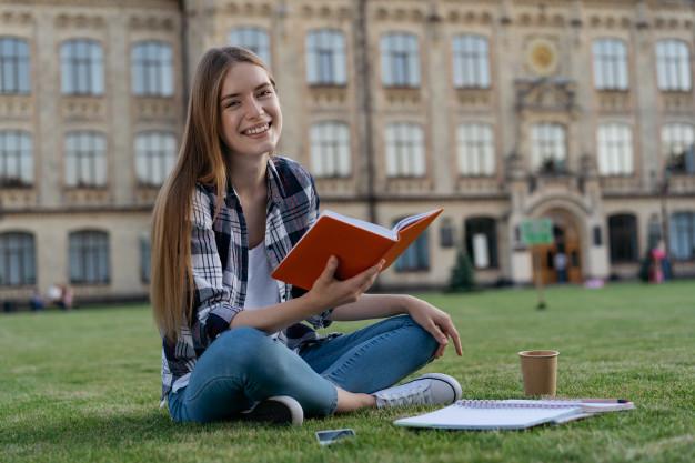 Estudia Idiomas en la Ibero