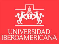 Préstamos educativos para estudiar en la Ibero