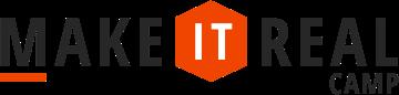 Con Accede Educación si puedes estudiar tu Bootcamp en Make It Real