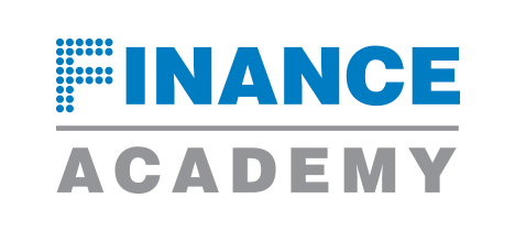 Finance Academy